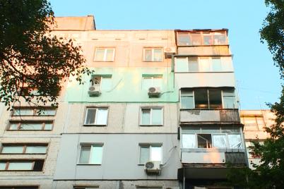 shhe-odin-u-zaporizhzhi-rujnud194tsya-bagatokvartirnij-budinok.png
