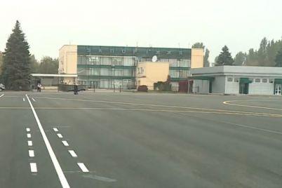 shho-sbu-sogodni-shukala-v-mizhnarodnomu-aeroportu-zaporizhzhya.jpg