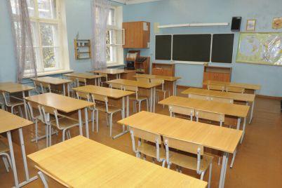 shkola-budushhego-v-ukraine-testiruyut-shkolnyj-e-zhurnal-i-e-dnevnik.jpg