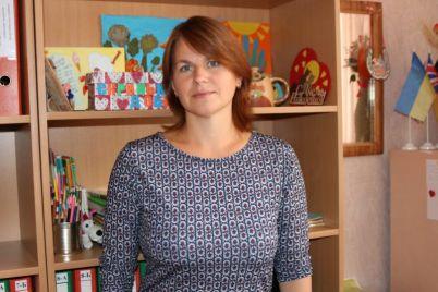 shkolnyj-psiholog-iz-zaporozhya-rasskazala-kak-ucheniki-sami-razbirayutsya-s-konfliktami.jpg