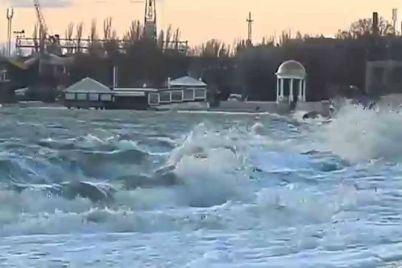 shtorm-i-poteplennya-z-yakoyu-pogodoyu-u-zaporizkij-oblasti-zavershitsya-osin.jpg