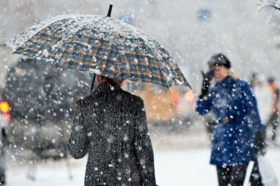 shtormovoe-preduprezhdenie-zaporozhskuyu-oblast-nakroet-snegom-i-shkvalami.jpg
