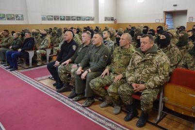 shturmovoj-vzvod-iz-zaporozhya-stal-luchshim-v-ukraine-foto.jpg