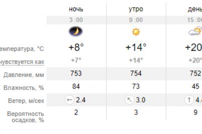 silnye-zamorozki-i-dozhdi-ne-ostavyat-oblast-v-blizhajshie-dni.png