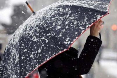 silnyj-veter-i-mokryj-sneg-sinoptiki-obeshhayut-izmenenie-pogody-v-ukraine.jpg