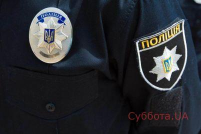 silovoj-blok-menyaet-rukovodstvo-komu-vygodno-rasprostranyat-fejki-o-rukovodstve-oblpoliczii-zaporozhya.jpg