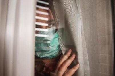 situacziya-s-koronavirusom-v-zaporozhe-skolko-zabolevshih-na-13-oktyabrya.jpg