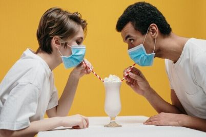 situacziya-s-koronavirusom-v-zaporozhe-skolko-zabolevshih-na-15-oktyabrya.jpg