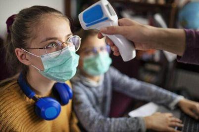 situacziya-s-koronavirusom-v-zaporozhe-skolko-zabolevshih-na-19-oktyabrya.jpg