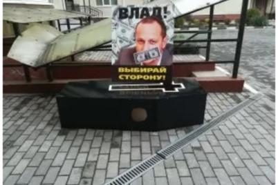 skandalist-grabovskij-ustroil-fotoohotu-na-mera-zaporozhya.png