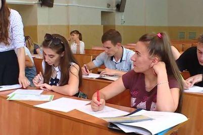 skilki-abiturid194ntiv-v-ukrad197ni-zared194struvalisya-na-zno-2021.jpg