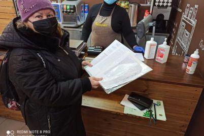 skolko-narushenij-karantina-zafiksirovali-v-zaporozhskoj-oblasti.jpg