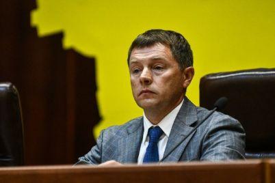 skolko-poluchaet-zaporozhskij-gubernator-i-ego-zamy.jpg