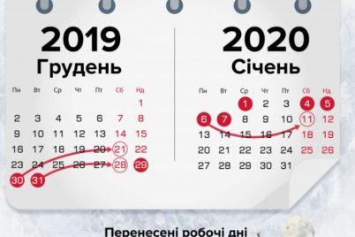 skolko-zaporozhczy-budut-otdyhat-na-novogodnie-prazdniki.jpg