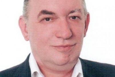 skonchalsya-deputat-energodarskogo-gorsoveta.jpg