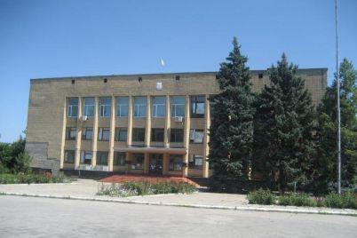 skonchalsya-glava-frakczii-v-vasilevskom-rajsovete.jpg