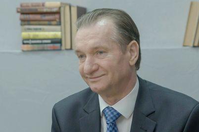 skonchalsya-glava-profkoma-zaporozhskoj-aes.jpg