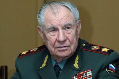 skonchalsya-poslednij-marshal-sovetskogo-soyuza-dmitrij-yazov.jpg
