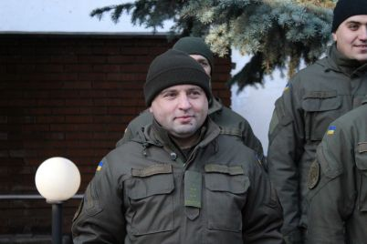 skonchalsya-zamkomandira-zaporozhskoj-voinskoj-chasti-3029.jpg