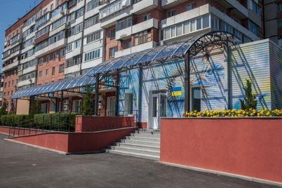 skoro-v-kommunarskom-rajone-otkroyut-detskuyu-ambulatoriyu-foto.jpg