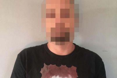 skryvalsya-ot-policzii-v-sosednej-oblasti-pojmali-pedofila-iz-zaporozhya-foto.jpg