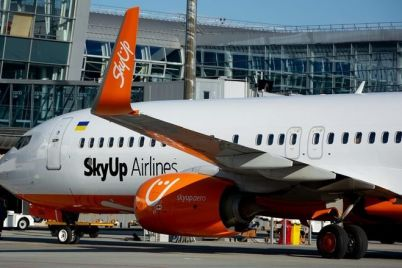 skyup-airlines-d0b4d0be-40-d0bfd0b0d181d181d0b0d0b6d0b8d180d0bed0b2-d0b0d0b2d0b8d0b0d180d0b5d0b9d181d0b0-d0b8d0b7-d0b7d0b0d0bfd0bed180d0be.jpg