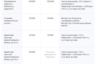 skyup-vvedet-novye-pravila-perevozki-detej-zhivotnyh-i-bagazha.png