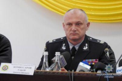 slabaya-kadrovaya-policziya-i-korrupcziya-za-chto-uvolili-nachalnika-zaporozhskoj-policzii.jpg