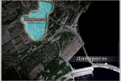 sledami-arheologicheskoj-ekspediczii-dneprostroya-zaporozhskij-grifon.jpg