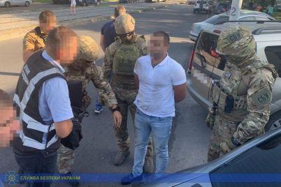 sledovatel-iz-zaporozhya-nanyal-killera-dlya-ubijstva-obidchika-brata-foto-video.jpg