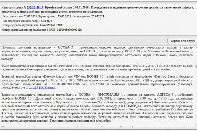 slidstvo-rozglyadad194-tri-versid197-vbivstva-zastupnika-golovi-otg-na-zaporizhzhi.jpg