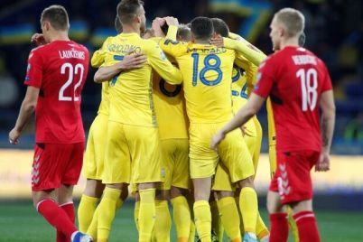 sluchajnaya-zhertva-pandemii-sud-ostavil-v-sile-tehnicheskoe-porazhenie-sbornoj-ukrainy-po-futbolu.jpg