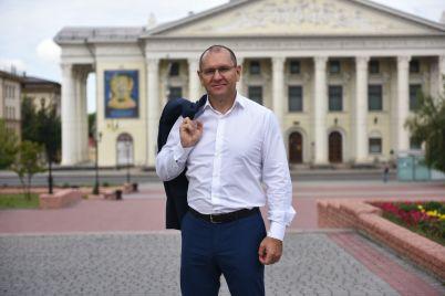 sluga-naroda-evgenij-shevchenko-ya-soznatelno-vybral-svoj-trudnyj-put.jpg