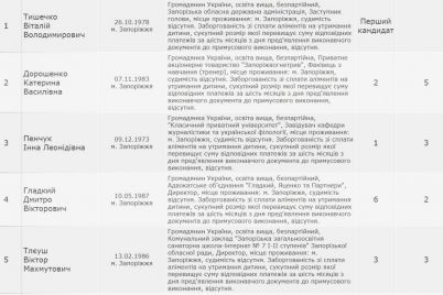 sluga-naroda-novaya-politika-opzzh-polnyj-spisok-kandidatov-v-deputaty-zaporozhskogo-gorsoveta.jpg