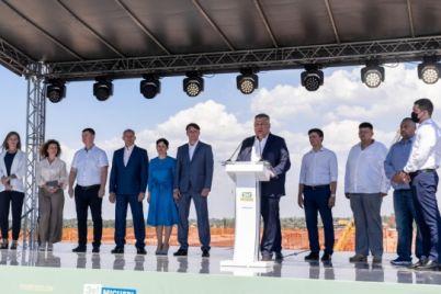 sluga-naroda-predstavila-v-zaporozhe-komandu-na-vybory.jpg