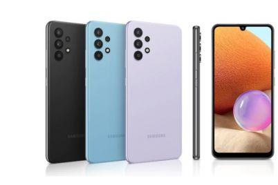 smartfon-do-8-tysyach-kakoj-funkczional-dostupen-za-takie-dengi-v-2021-godu.jpg