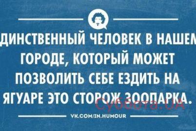 smeh-prodlevaet-zhizn-veselaya-podborka-anekdotov-na-12-dekabrya-foto.jpg