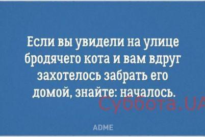 smeh-prodlevaet-zhizn-veselaya-podborka-anekdotov-na-26-noyabrya-foto.jpg