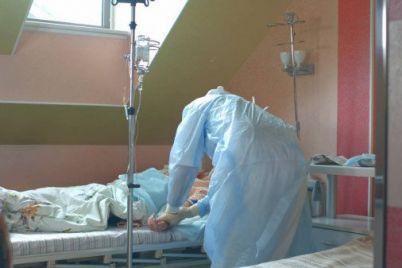 smert-paczienta-v-bolnicze-vasilevki-doktorku-obvinyayut-v-nenadlezhashhem-ispolnenii-obyazannostej.jpg