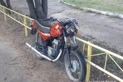 smertelne-dtp-v-zaporizkij-oblasti-vodij-motoczikla-ne-vporavsya-z-keruvannyam.jpg