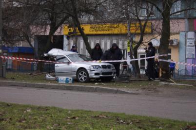 smertelnoe-dtp-na-borodinskom-studenta-lihacha-otpravili-pod-domashnij-arest.png