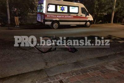smertelnoe-dtp-na-zaporozhskom-kurorte-v-seti-opublikovali-video-momenta-avarii.jpg