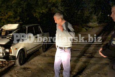 smertelnoe-dtp-v-zaporozhskoj-oblasti-policziya-ishhet-voditelya-kotoryj-skrylsya-s-mesta-proisshestviya-foto.jpg