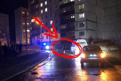smertelnoe-dtp-v-zaporozhskoj-oblasti-zabralo-zhizn-molodoj-devushki-foto.jpg