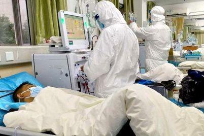 smertelnyj-koronavirus-ot-novoj-bolezni-v-kitae-umerli-uzhe-80-chelovek.jpg