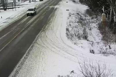 snegopad-v-ukravtodore-rasskazali-o-situaczii-na-dorogah-strany.png