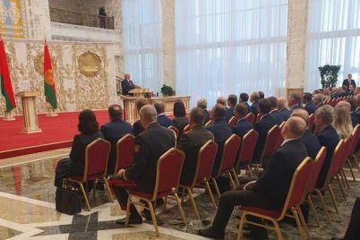 snova-prezident-v-minske-sostoyalas-tajnaya-inauguracziya-lukashenko.jpg