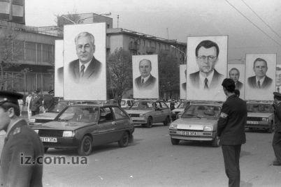 so-dnya-vypuska-pervoj-tavrii-proshlo-33-goda-retro-foto.jpg