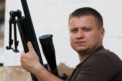 sobirayut-na-lechenie-ukrainczev-prosyat-pomoch-komandiru-8-go-batalona-uda.jpg