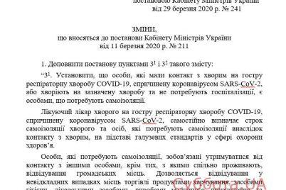soblyudaya-distancziyu-i-v-maskah-pravitelstvo-razreshilo-lyudyam-s-sovid-19-poseshhat-magaziny-i-apteki.jpg